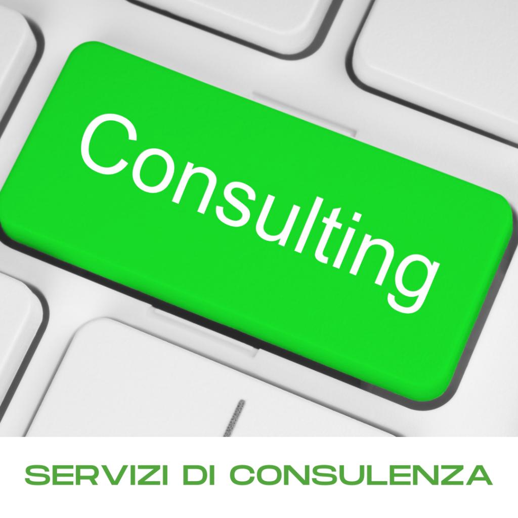 Tasto Consulting